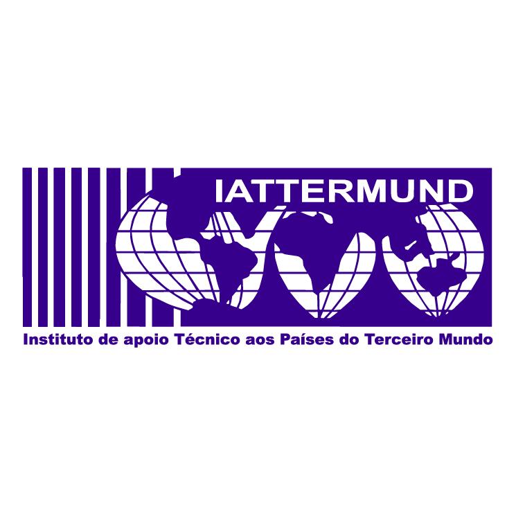free vector Iattermund
