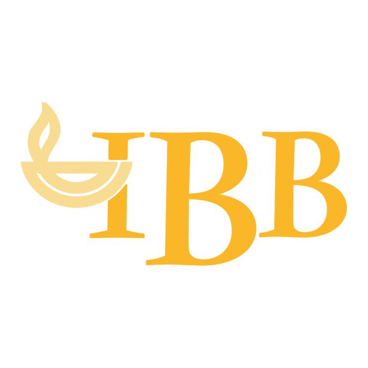 free vector Ibb 2