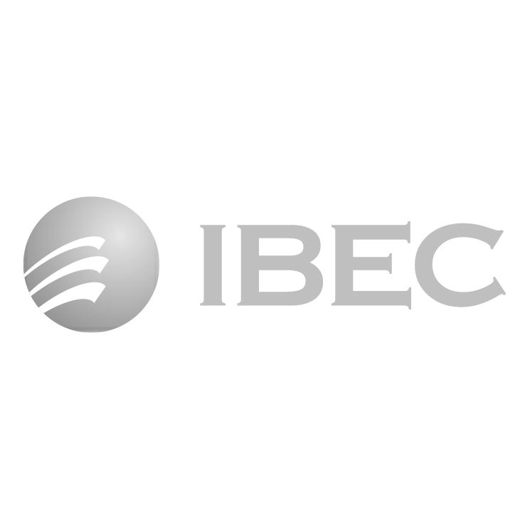 free vector Ibec 0