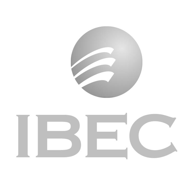 free vector Ibec
