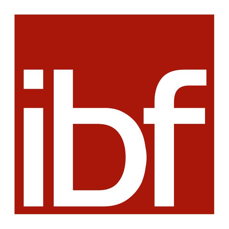 free vector Ibf