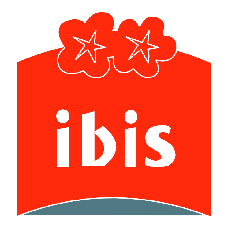 free vector Ibis 2