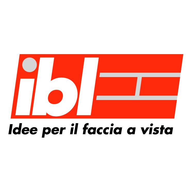 free vector Ibl