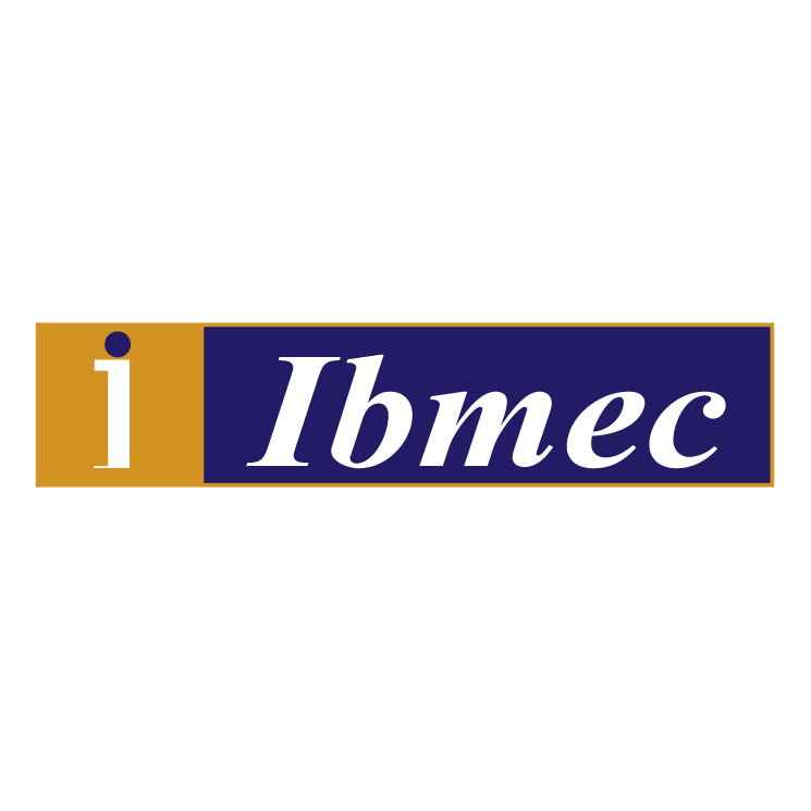 free vector Ibmec educacional sa