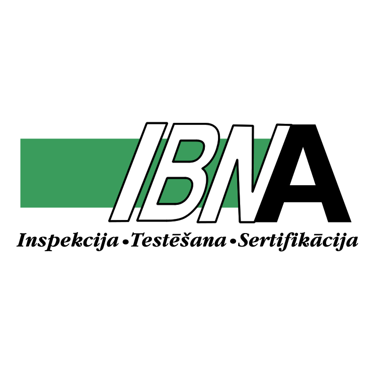 free vector Ibna