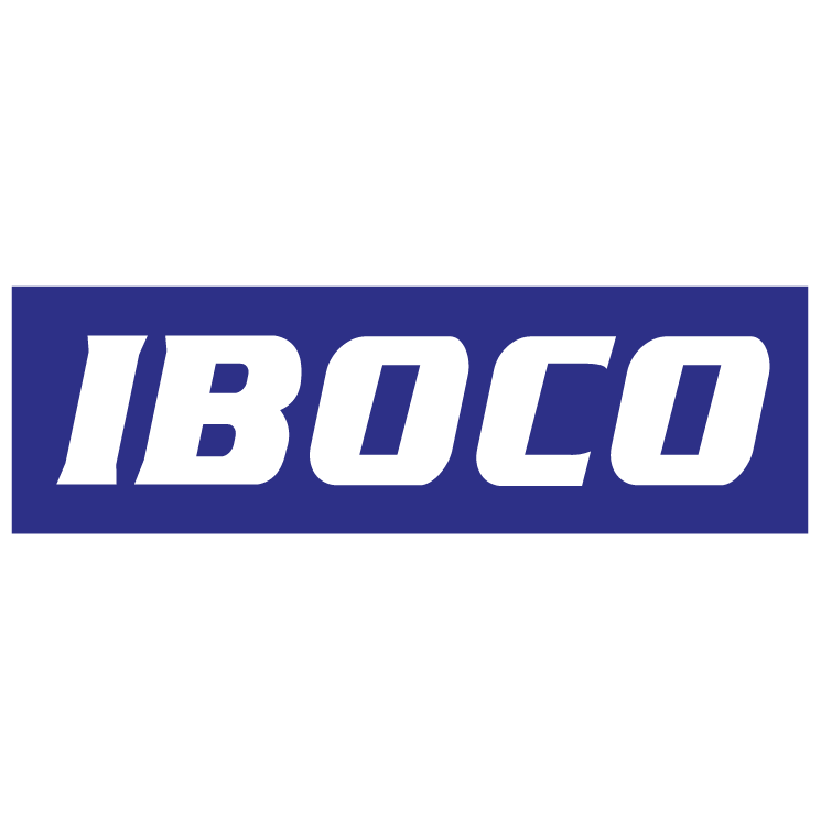 free vector Iboco