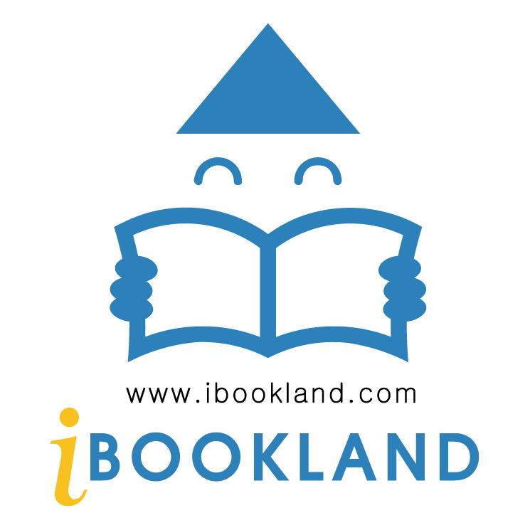 free vector Ibookland