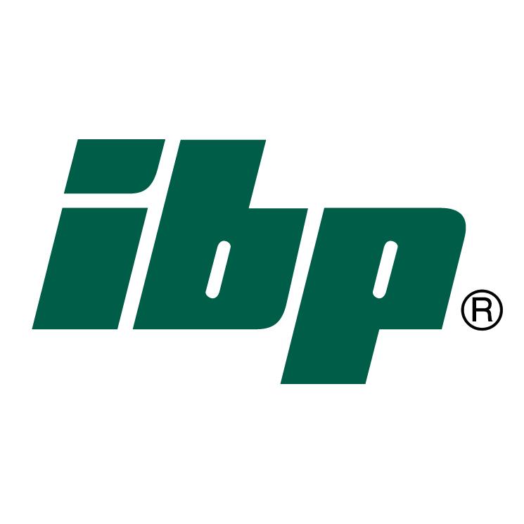 free vector Ibp