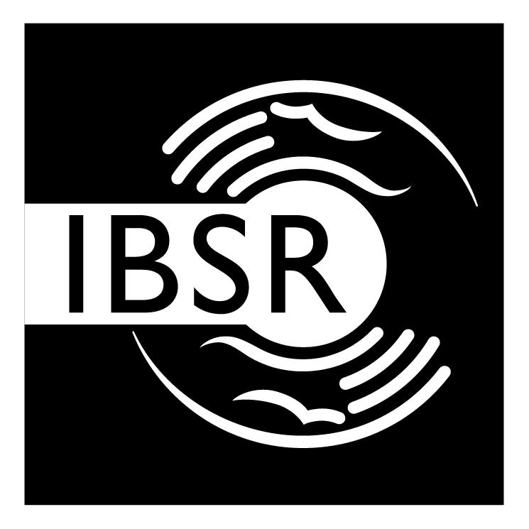 free vector Ibsr 0