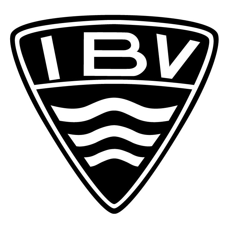 free vector Ibv vestmannaeyjar