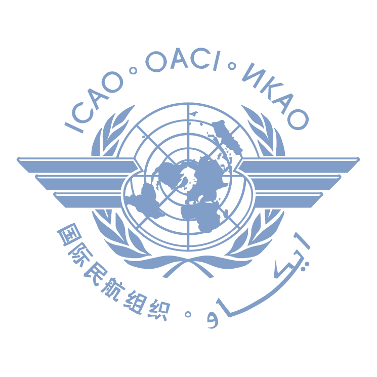 free vector Icao