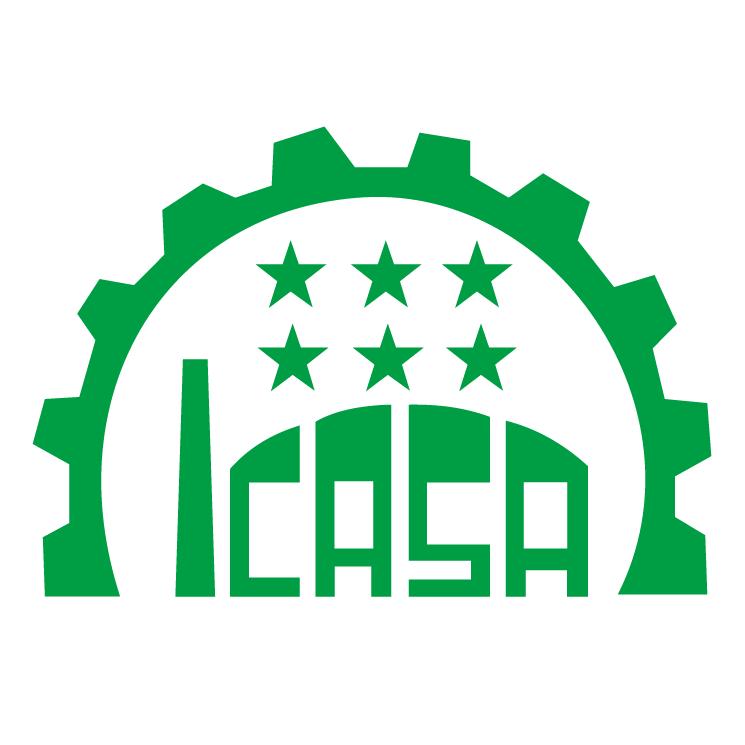 free vector Icas esporte clube de juazeiro do norte ce