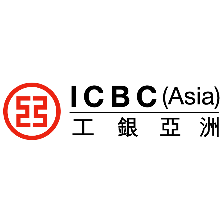 free vector Icbc