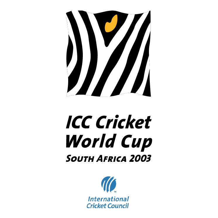 free vector Icc cricket world cup