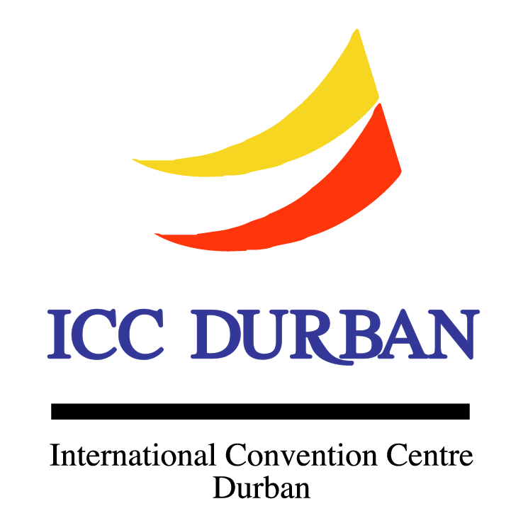 free vector Icc durban
