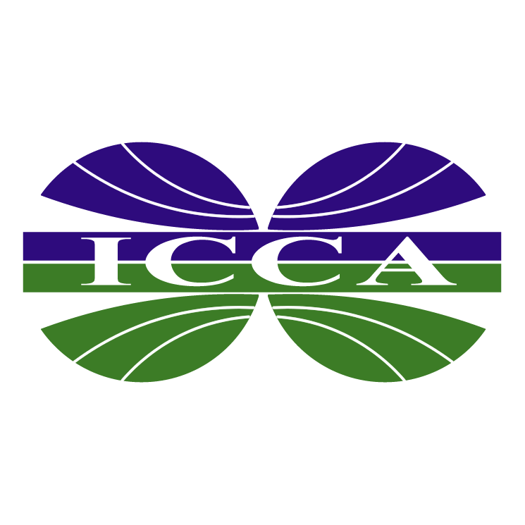 free vector Icca 0