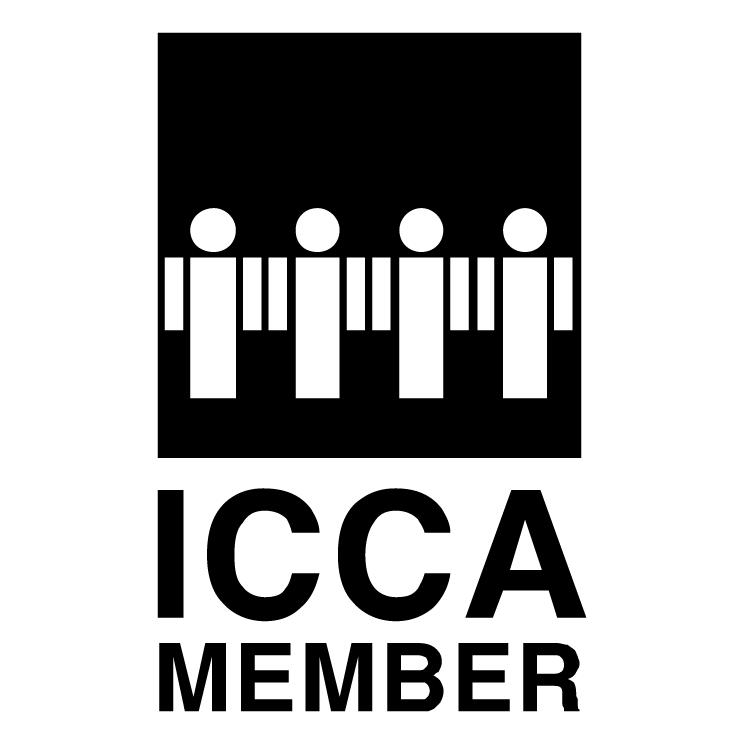 free vector Icca