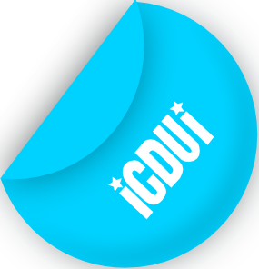 free vector Icdui clip art