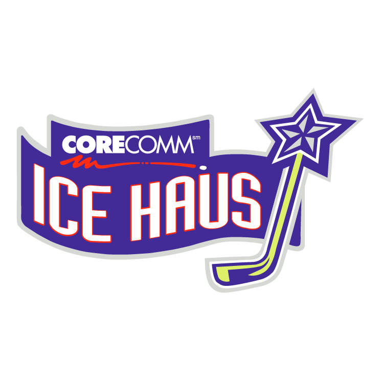 free vector Ice haus