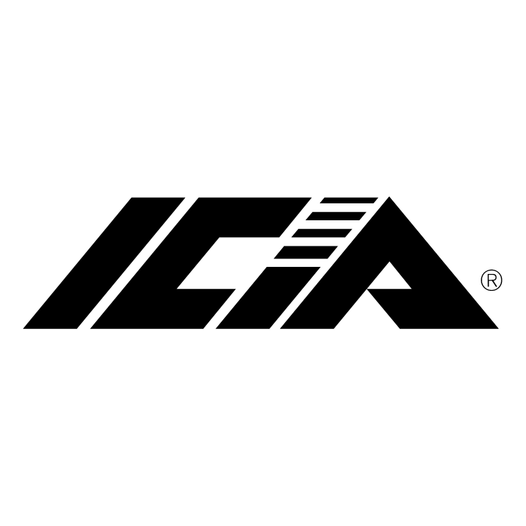 free vector Icia 0