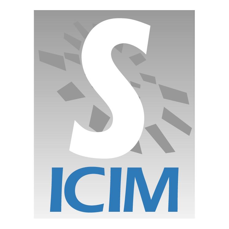 free vector Icim 0