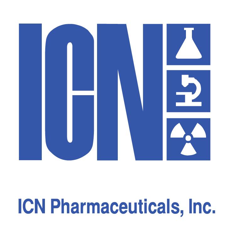 free vector Icn pharmaceuticals