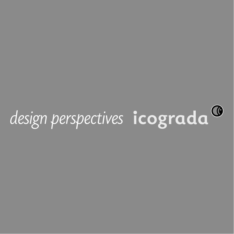 free vector Icograda 0