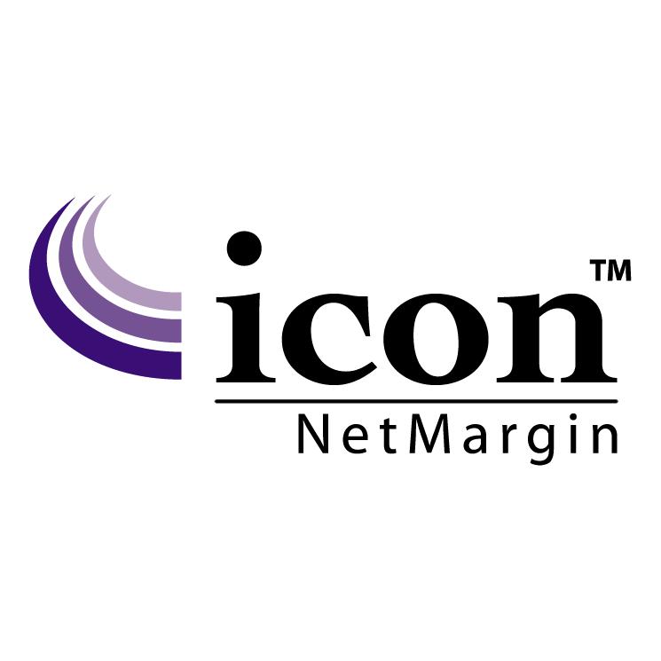 free vector Icon 0