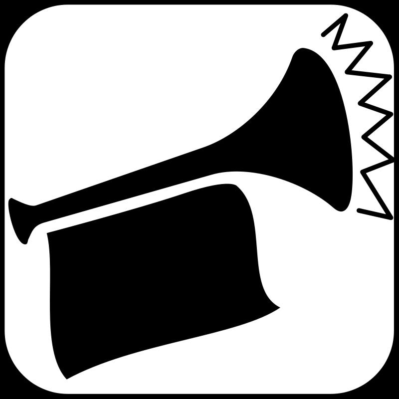 free vector Icon Music