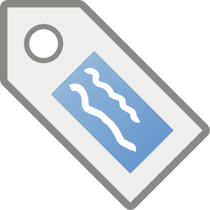 free vector Icon Note clip art