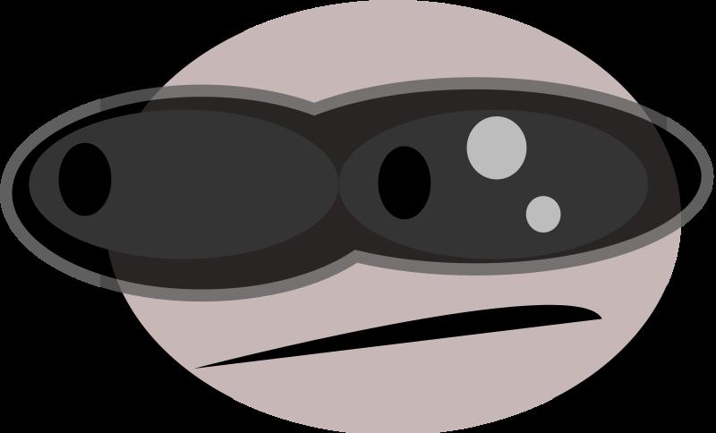 free vector Icon-Proxy