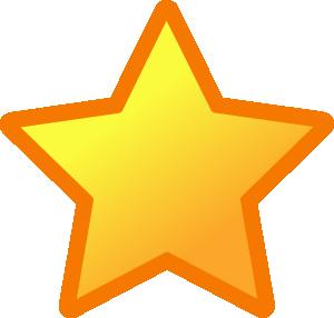 icon star clip art free vector 4vector rh 4vector com christmas star clipart free star clip art free