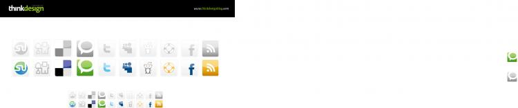 free vector Icon the world leading web20 website logo icon vector
