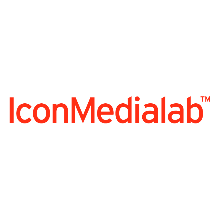 free vector Iconmedialab 0