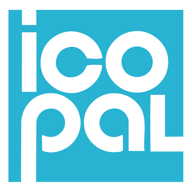 free vector Icopal