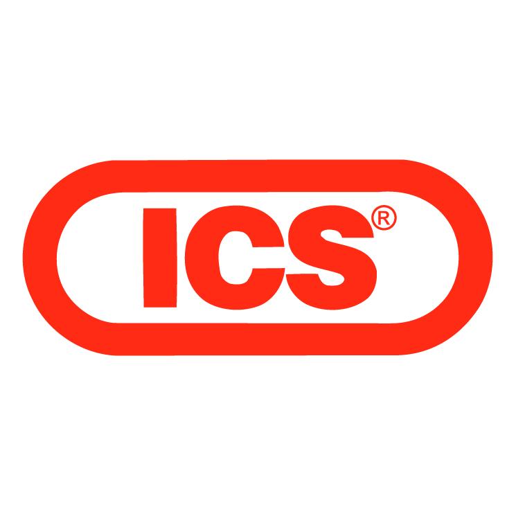 free vector Ics 0