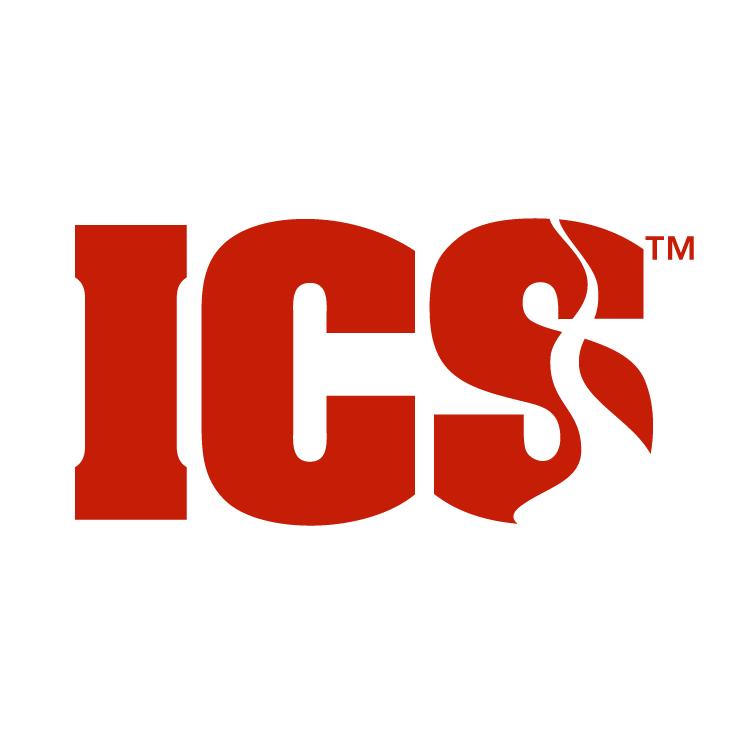 free vector Ics 1