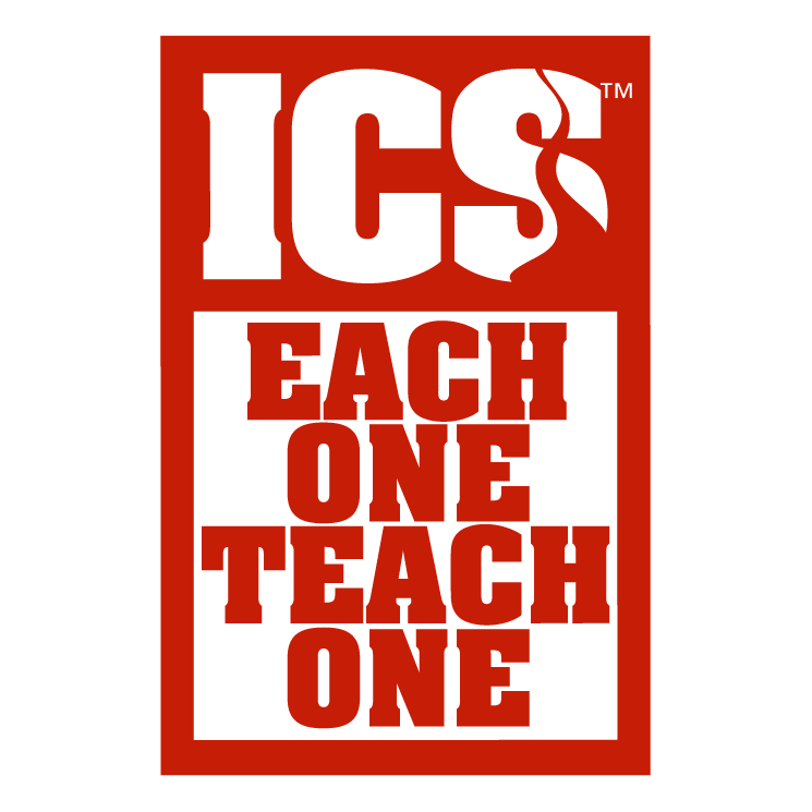 free vector Ics 4