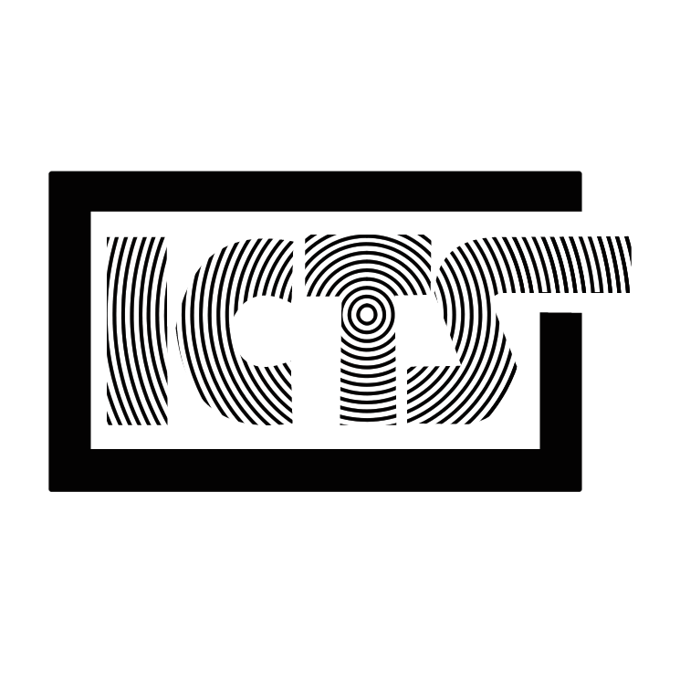 free vector Icts
