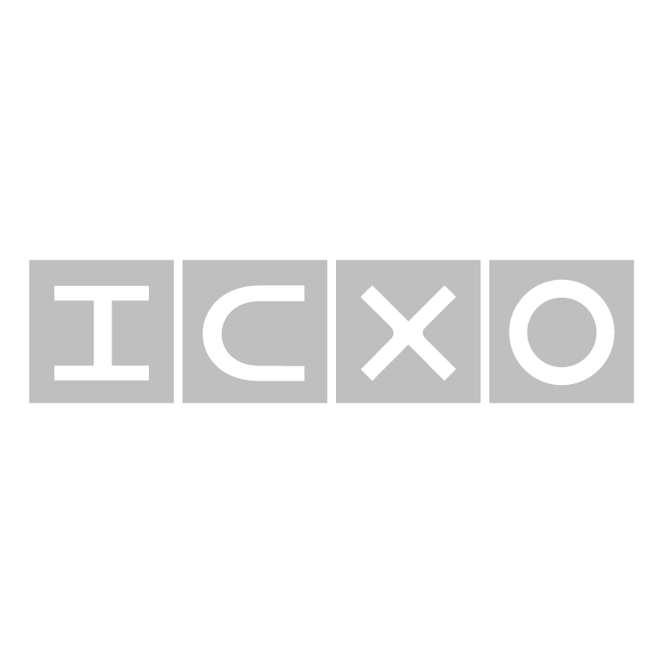 free vector Icxocom