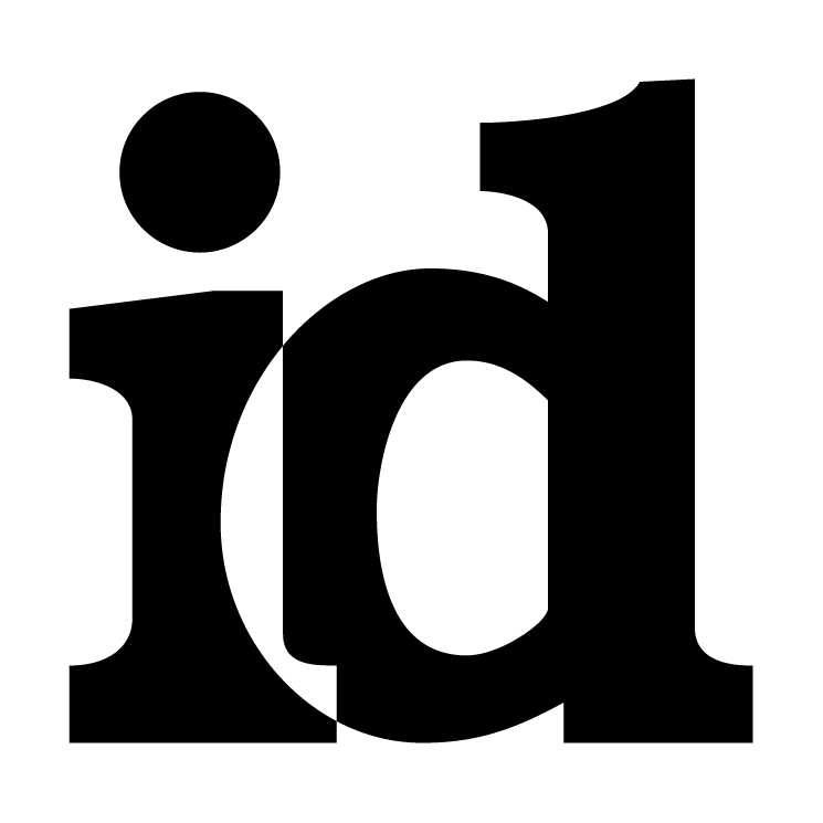 free vector Id software