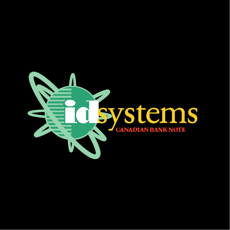 free vector Id systems
