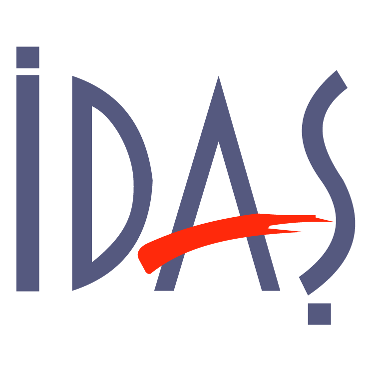 free vector Idas