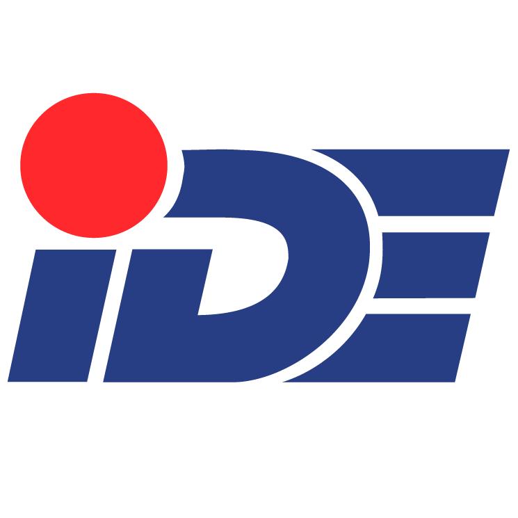 free vector Ide 0
