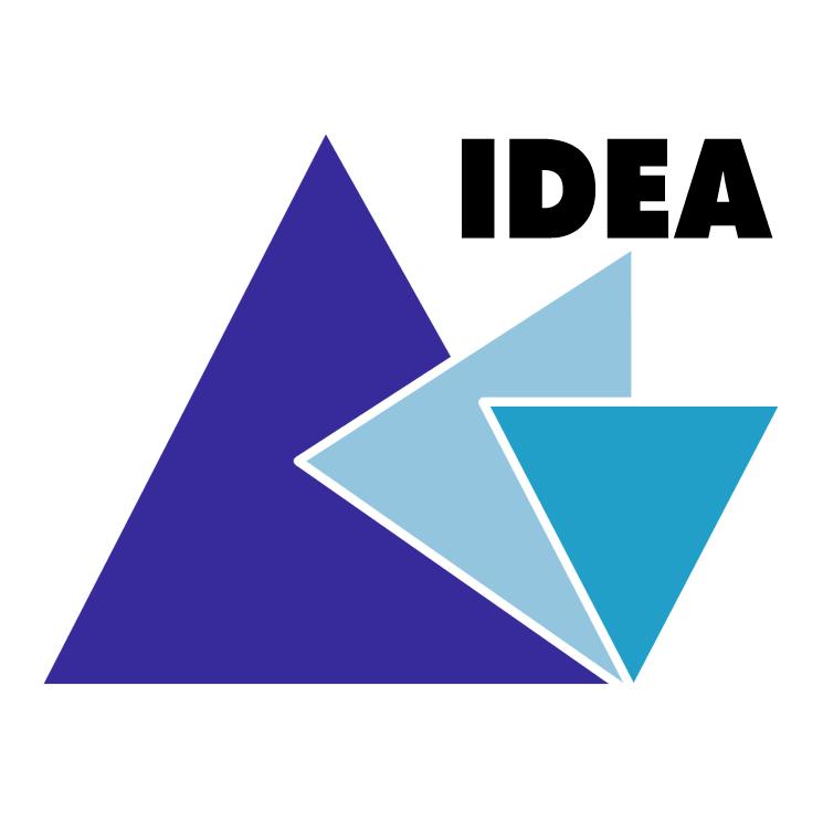 free vector Idea 4