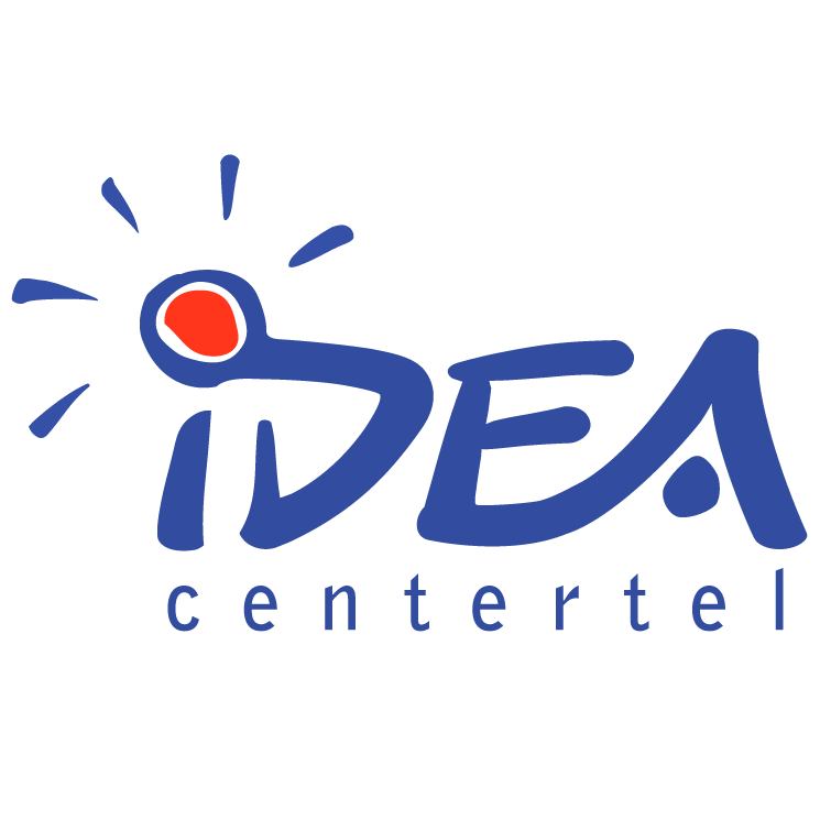free vector Idea centertel 0