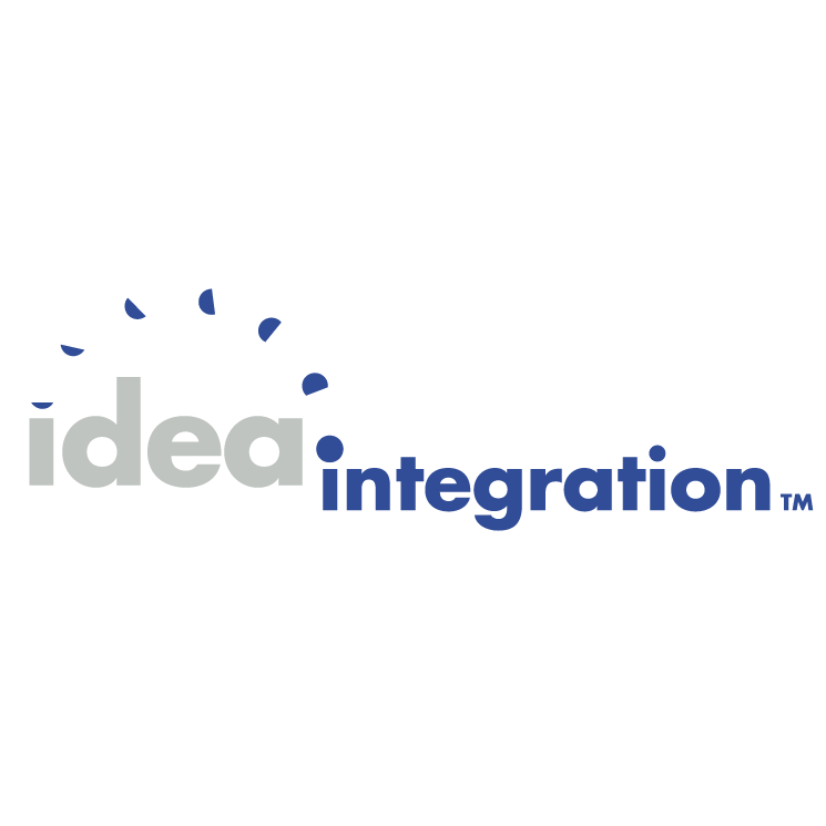 free vector Idea integration