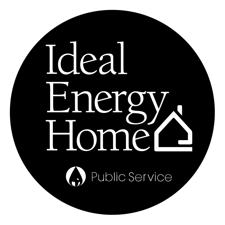 free vector Ideal energy home 0