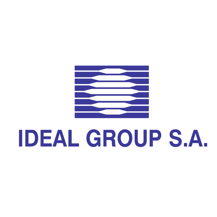 free vector Ideal group
