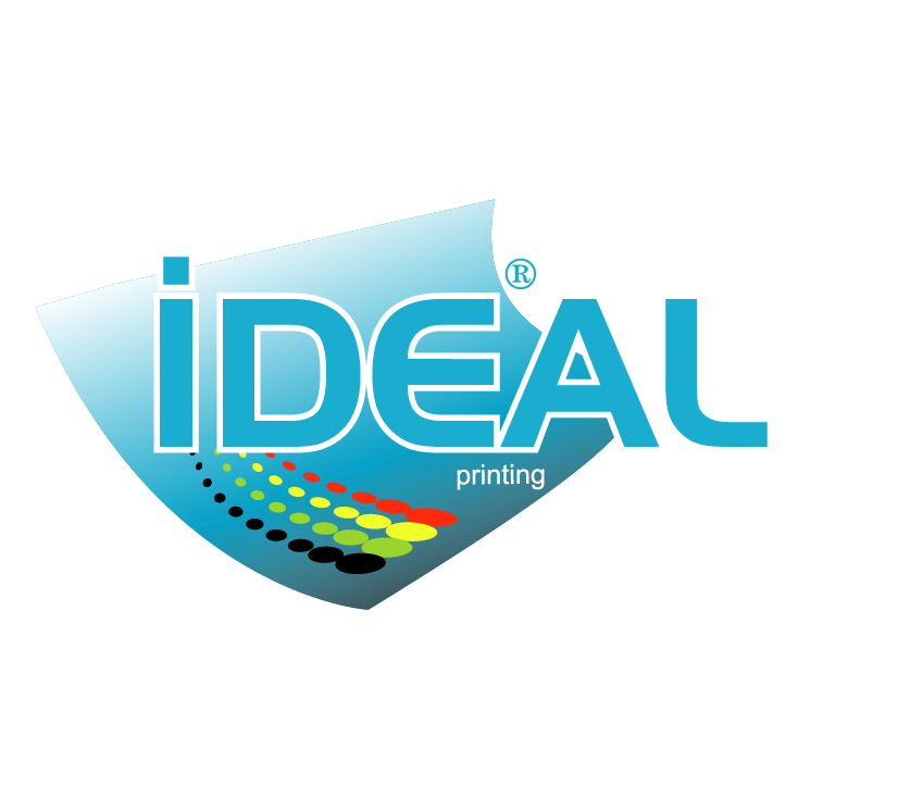 free vector Ideal printing
